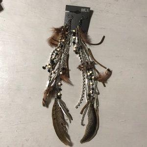 BKE Jewelry - Women's earrings